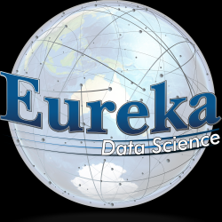 Eureka Data Science